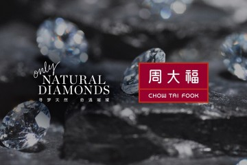 https://www.chinaocl.com/news/show-70941.html
