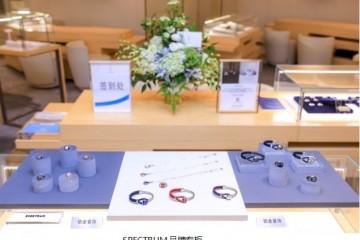 革新之路 始于足下 国际铂金协会(PGI®)携新晋珠宝设计师品牌SPE